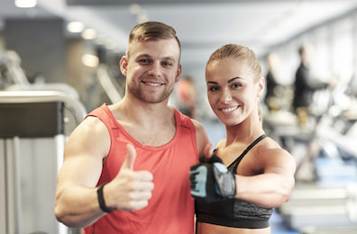 Gym-thumbs-up
