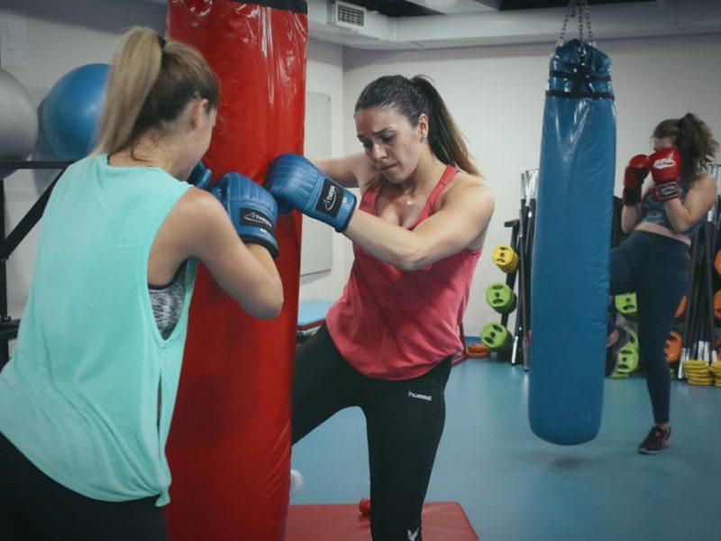 nsf power boxing (11)