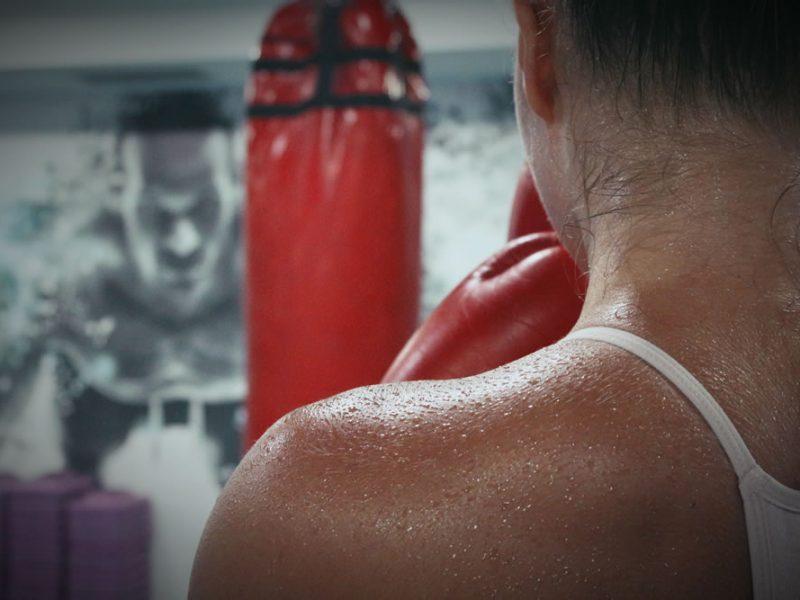 nsf power boxing (15)
