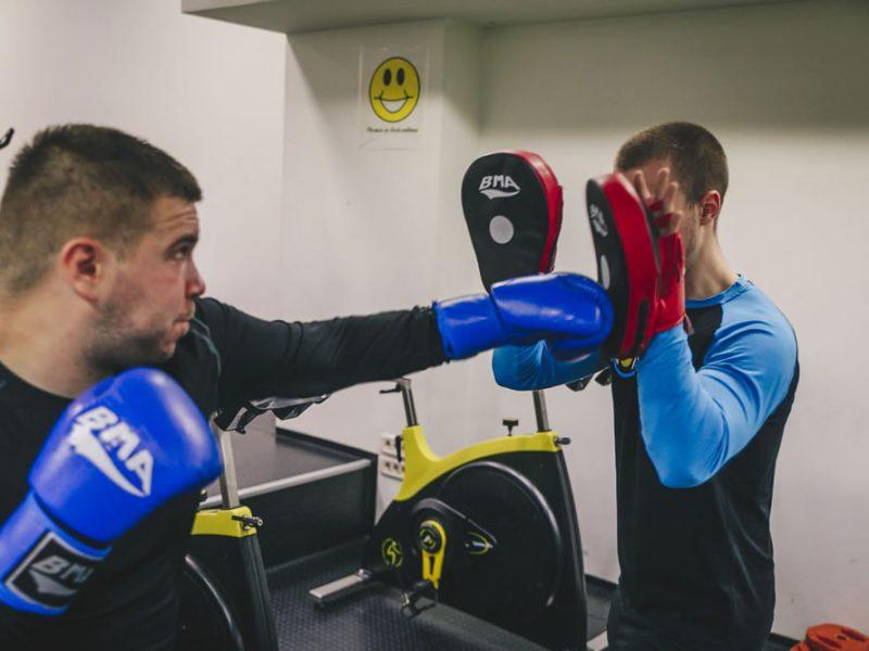 nsf power boxing (22)