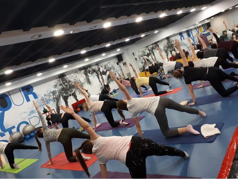 nsf yoga1