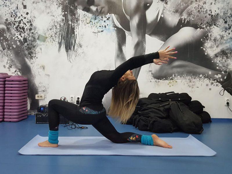 nsf yoga2