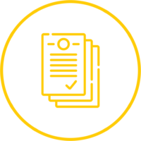 Icon Proposal
